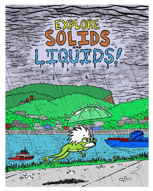 liquidstitle