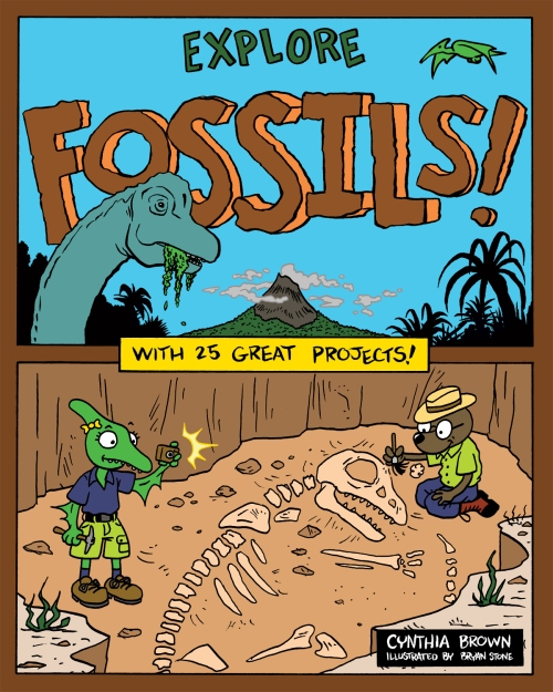 fossilscover